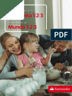 inf.precontractual.pdf
