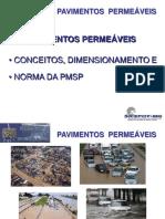 3476.pdf