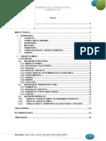 CONTRUCCION 2 - obras de concreto simple.docx