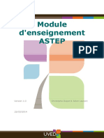 calcule dimensionement.pdf
