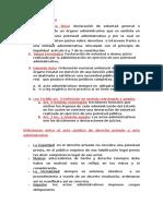 Actos y Contratos 2 1