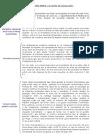 Carlos IV El Ultimo Gobierno Del Deposito Ilustrado