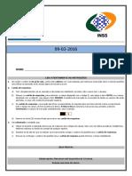 alfacon_rebeca_tecnico_do_seguro_social_inss_simulados_varios_professores_5o_enc_20160323170054.pdf