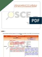 CuadroComparativo_Ley_con_Ley 30225-Julio-2014.pdf