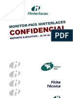 Monitor -País