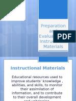 1 Instructional Material Development.pptx