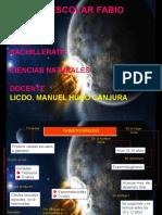 espermatogenesis-110827120031-phpapp02