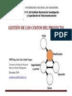 DD1_M1_Clase_07__Costos.pdf