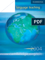 English Language Teaching.pdf