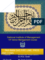 iranpakgaspipelinefinal1-131205045200-phpapp01