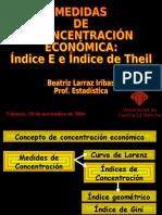 Medidas_Concentracion