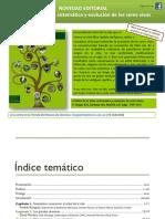 libro - sistemática y evolución.pdf