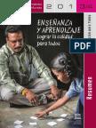 ENSEÑANZA Y APRENDIZAJE - UNESCO.pdf