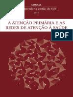 A-Atencao-Primaria-e-as-Redes-de-Atencao-a-Saude.pdf