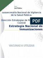 3. Vacunas