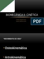Biomecanica II (2)