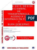 Ley Transparencia actualizada 21 12 2013.pdf