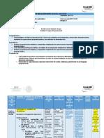 PLANEACI1.doc