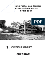 UFSB_CAD03