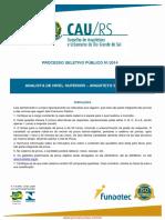 analista_de_n_vel_superior_arquiteto_e_urbanista.pdf