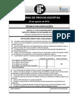 tae_TECNICO-EM-EDIFICAcoES_EDITAL-12.pdf
