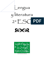 2esolibrocompleto.pdf