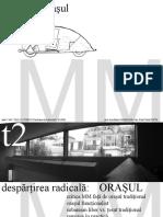 6 T2 MM Orasul Functionalist 16 17