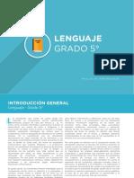 LENGUAJE 5º.pdf