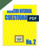 derecho_notarial_no._1_cuestionario-1 (1).pdf