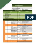 Study Plan Cfa Level i 2017