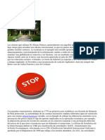 date-589e34c351e691.80712150.pdf
