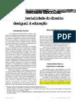 A Arquitetura Escolar.pdf