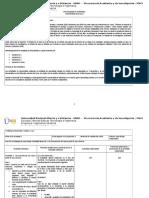 256595Ergonomía-GUIA_INTEGRADA_DE_ACTIVIDADES_ACADEMICAS.docx