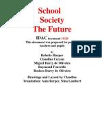 IDAC Document #19/20
