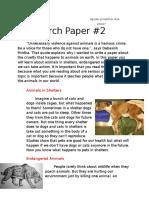 researchpaper2-meganjomartin-150003651