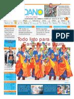 El-Ciudadano-Edición-197