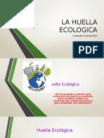 capacitacion ambiental