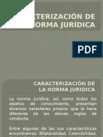 CARACTERIZACION_DE_LA_NORMA_JURIDICA.pptx