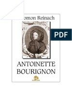 Antoinette Bou Rig Non