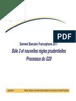 92266145-Bale-3.pdf