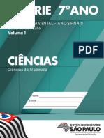 CadernoDoAluno 2014 Vol1 Baixa CN Ciencias EF 6S 7A (1)
