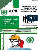 Curso CIPA 200415