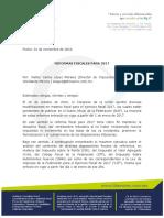 Boletín-Reformas-fiscales-para-2017_LV-Nov-30-2016