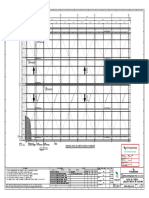15B191-YNOA-34-004-0.pdf