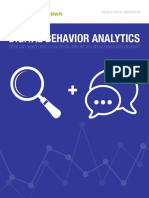 MillwardBrown Digital Behavior Analytics (1)