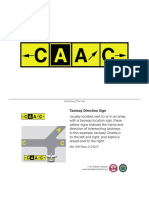 Runway Safety Flash Cards-8