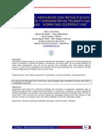 Dialnet-UnProyectoInnovadorConRetosFisicosCooperativosYHer-4746827.pdf