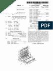 Packaging for Panels, e.g. Glass Panels