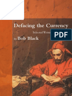 black, bob - defacing the currency-selected writings.pdf