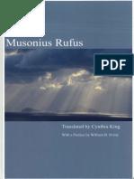 musonius rufus - lectures and sayings (king).pdf